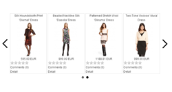 bxSlider products for JoomShopping module